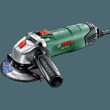 BOSCH ugaona brusilica PWS 750-115 - 06033A2420  750W, 12.000 o/min, 115 mm, 1.8kg