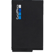 GOPRO Fusion Battery - ASBBA-001