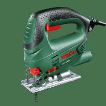BOSCH PST650 - 06033A0720  500W, 3100 /min, 65 mm, 4 mm