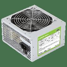 MS INDUSTRIAL napajanje PLATINUM 500 v5  500W, Standardno, ATX (PS2)