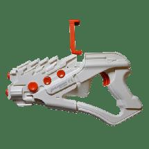 XPLORER AR Konzola Proton White  AR Konzola, Bela/Narandžasta