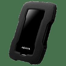 """A-DATA HD330 AHD330-1TU31-CBK Eksterni HDD  1TB, Crna, 2.5"""", USB 3.1"""