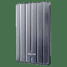 """ADATA eksterni HDD HC660 - AHC660-2TU3-CGY  2TB, Siva, 2.5"""", USB 3.1"""