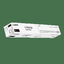 CANON C-EXV 54 BK - 1394C002AA  Original, ~15500 stranica, Crna
