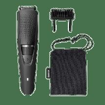 PHILIPS Trimer BT3226/14  Crna, Baterije i kabl