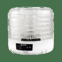 GORENJE Dehidrator FDK 500 GCW  450 W, 5 polica