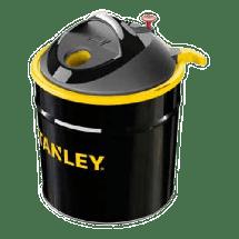 STANLEY - SXVC20TPE  900 W