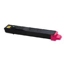 KYOCERA TK-8115M  ~6000 stranica, Magenta