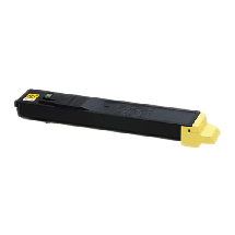 KYOCERA TK-8115Y  ~6000 stranica, Žuta