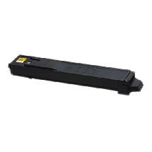 KYOCERA TK-8115K   ~12000 stranica, Crna