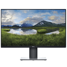 "Monitor DELL LED P2219H  21.5"", IPS, 1920 x 1080 Full HD, 5ms"