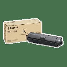 KYOCERA TK-1150  ~3000 stranica, Crna