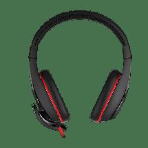 GENIUS HS-G560 Lychas