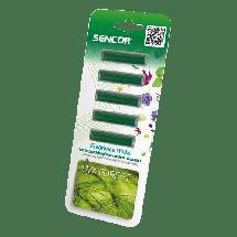 SENCOR  SVX FOREST  Mirisni štapići, Zelena