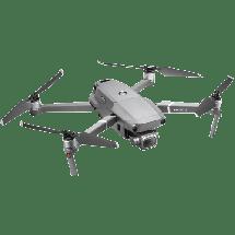 DJI Dron Mavic 2 Pro  31 minuta, 72 km/h (20 m/s), 18000 m, 20.0 Mpix