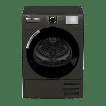 BEKO Mašina za sušenje veša DH  8444 RXM  Kondenzaciono sa toplotnom pumpom, A++, 8 kg