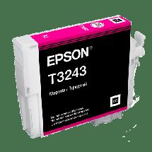 EPSON Kertridž T3243  Original, Magenta