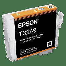 EPSON Kertridž T3249  Original, Narandžasta