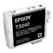 EPSON Kertridž Gloss Optimizer T3243   Original
