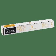 KYOCERA Toner TK-8335Y  Original, ~15000 stranica, Žuta