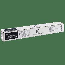 KYOCERA Toner TK-8335K  Original, ~25000 stranica, Crna