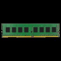 KINGSTON ValueRAM - KVR26N19S6/4  4GB, DDR4, 2666Mhz, CL19