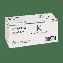 KYOCERA Toner TK-5240K  Original, ~4000 stranica, Crna