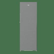 BEKO Frižider RSSE415M21X  Inox, 367 l, 171.4 cm