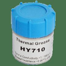 HALNZIYE Termalna Pasta HY710 10g  Paste za hladnjake