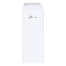 TP-LINK CPE510  Access Point, 802.11 a/n, do 300Mbps, 5 GHz