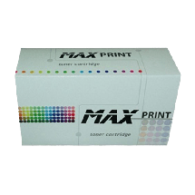 MAX PRINT Zamenski toner za HP 83A CF283A Black