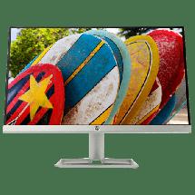 "Monitor HP LED 22fw Display - 3KS60AA  21.5"", IPS, 1920 x 1080 Full HD, 5ms"