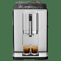 BOSCH Aparat za espresso kafu TIS30321RW  250 g, 1300 W