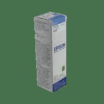 EPSON Dopuna za kertridže T6732 (Cyan)