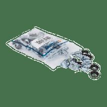INTELLINET Montažna oprema - 712194  Šrafovi