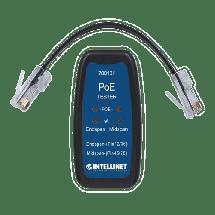 INTELLINET PoE+ Test Alat - 780131  PoE