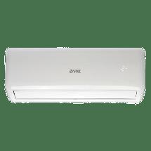 VOX Klima uređaj VSA7-24BE  24000 BTU, R410, A/A (hlađenje/grejanje)