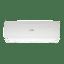 VOX Klima uređaj VSA2-12BE  12000 BTU, R410, A