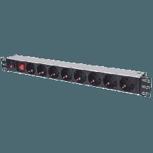 INTELLINET razvodni strujni panel - 713986  Panel