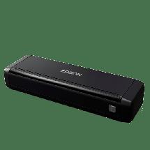 EPSON Prenosni skener DS310  A4 skener, dokument i položeni skener sa ADF-om, CIS, do 1200 x 1200dpi