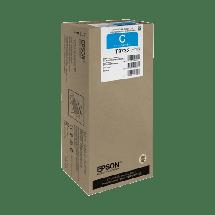 EPSON Mastilo T9732 - POT01145  Cyan, ~22000 stranica