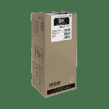 EPSON Mastilo T9731 - POT01144  Crna, ~22000 stranica