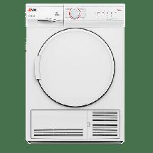 VOX Mašina za sušenje veša DM 802  Kondenzaciono, B, 8 kg