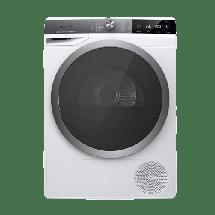 GORENJE Mašina za sušenje veša DS 92ILS  Kondenzaciono sa toplotnom pumpom, A++, 9 kg + POKLON 2 x 1,5l Lenor omekšivač
