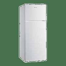 CANDY  Kombinovani frižider CDD 2145 E  143 cm, 164 l, 40 l