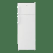 BEKO Kombinovani frižider DSA240K21W  146.5 cm, 177 l, 46 l