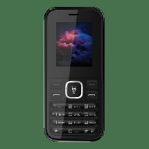 """NOA L11se DS (Crna)  1.77"""", 32 + 32 MB, 800 mAh"""