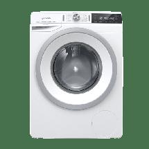 GORENJE Mašina za pranje veša WA74S3  A+++, 1400 obr/min, 7 kg