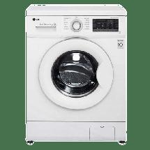 LG Mašina za pranje veša FH2J3TDN0  A+++, 1200 obr/min, 8 kg