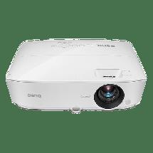 BENQ Projektor MX535 (Bela)  DLP, 1024 x 768 (XGA)